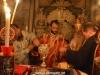 The ordination of f. Ihab
