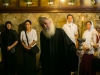 The Holy Vigil