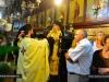 A speech for Theotokos