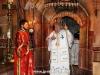 F. Synesios with Archbishop Aristarchos of Constantina