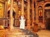 03 His Eminence Demetrios, Archbishop of Lydda