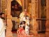 10 The Metropolitan of Trimithounta officiating