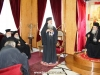 12 The Archbishop of Lydda speaks on the feast