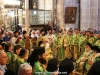 10 The divine Liturgy at the Katholikon of the Church of the Resurrection