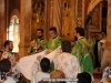14 The Archbishop of Gerassa