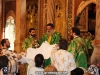 15 The Archbishop of Sebaste