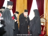 The decoration ceremony of Metropolitan Barnabas of Trimythounta