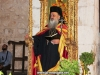 Archbishop Demetrios of Lydda