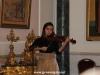 Soloist Francesca Roka Ambelaes