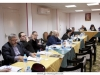 The MECC Executive Committee convenes