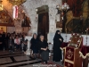Abbess Pansemni and the pious congregation