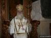 Archbishop Methodios of Tabor