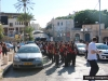 The Patriarch arrives in Joppa