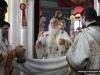 Metropolitan Kyriakos of Nazareth