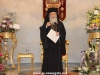 The Patriarch thanks those honouring Him