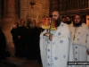Archimandrites Philotheos and Ieronymos