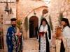 Archimandrite Porphyrios, Ignatios and Makarios