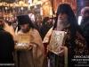 Archimandrites Ignations and Leontios