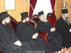 Priests from the Bishopric of Katerini