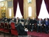 The Committee of Islamic Waqfs visits the Patriarchate