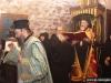 The Most Reverend Joachim