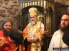 The Most Reverend Joachim and Archimandrites Makarios and Ieronymos