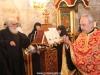 Novice Georgios, f. Claudius and Nuns Danielia and Ioustine