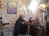 Novice Georgios and nun Anna