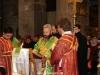 Reading the Gospel in Romanian