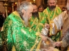 His Eminence the Archbishop of Constantina