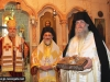 Metropolitan Isychios and Joachim, and f. Ignatios