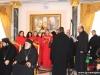 The Accra Byzantine Choir performs Nativity Hymns