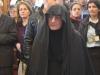 The new Abbess, nun Irinea