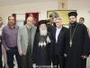 H.B., f. Nikolaos, and the Community Council