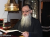 The Archbishop of Lydda