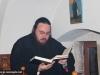 Archimandrite Ieronymos