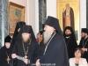Archimandrite Alexandros