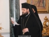 Archimandrite Theophilos