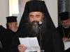 Archimandrite Philotheos
