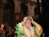 Archbishop Vincent of Ploesti