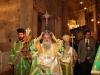 The Archbishop of Lydda