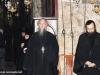 Father Nektarios