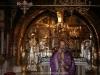 Father Martyrios
