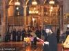 Archimandrite Porphyrios