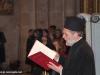 Archimandrite Bartholomew