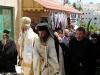 Archbishop Theodosios