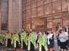 Hagiotaphite Archimandrites