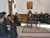 Reception on the occasion of the feast-day of the Elder Secretary-General
