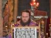 The eighth Gospel