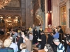 Vespers of the Deposition at the Church of the Resurrection